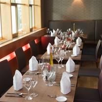 foto von conti restaurant restaurant