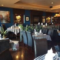 photo of involtini ristorante restaurant