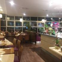 photo of lung phung restaurant restaurant