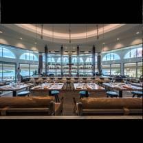 photo of marcus' - hamilton princess & beach club restaurant