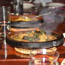 photo of tagine fine moroccan cuisine restaurant