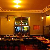 foto von weinbauer's metzgerei restaurant