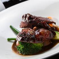 photo of ristorante romina restaurant