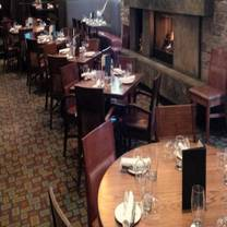 photo of the keg steakhouse + bar - burlington restaurant