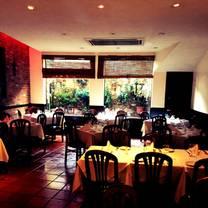 foto von sofia's restaurant restaurant