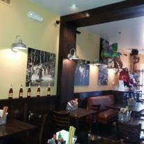 photo of saiwalks, vietnamese street food restaurant