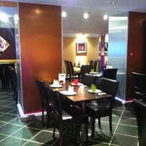 photo of ayr india - town centre restaurant