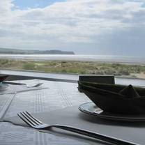 photo of ayr india - seafront restaurant