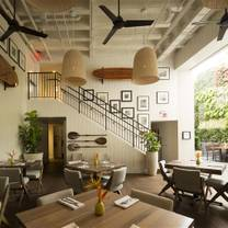 tommy bahama restaurant & bar - waikiki, hiのプロフィール画像