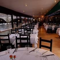 photo of east restaurant restaurant