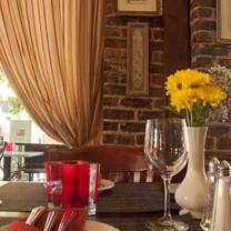 photo of utopia restaurant restaurant