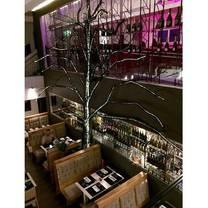 photo of sakana pan asian bar and restaurant restaurant