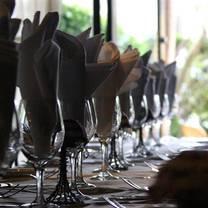 photo of carli's fine bistro & piano restaurant