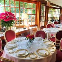 photo of kathy's gazebo café restaurant