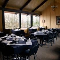 photo of caro amico italian cafe restaurant
