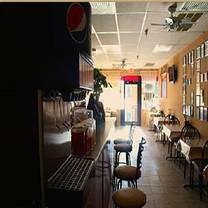 photo of arizona bbq shack restaurant