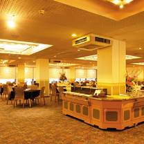レストラン スラローム - ホテルニセコアルペンのプロフィール画像