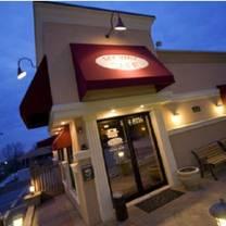 photo of my way ristorante restaurant