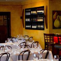 photo of arturo boada cuisine restaurant