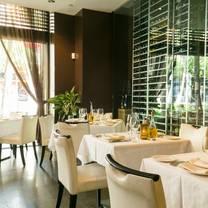 taormina sicilian cuisineのプロフィール画像