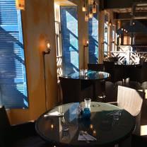 photo of sugar dumplin carribean bbq and bar glasgow restaurant