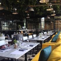 foto de restaurante la unica - puebla