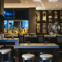 foto von one18 empire restaurant