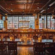photo of rhein haus - denver restaurant