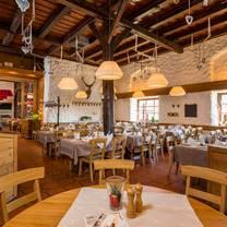 foto von hotel landgasthof hirsch restaurant