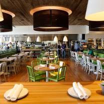 photo of true food kitchen - houston restaurant