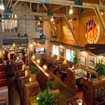 photo of seven bridges - jacksonville restaurant