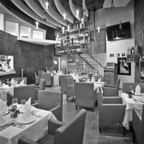 foto de restaurante el puntal del norte