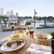 foto de restaurante kingsleys steak & crabhouse sydney
