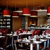 photo of renzo's bar café italiano restaurant