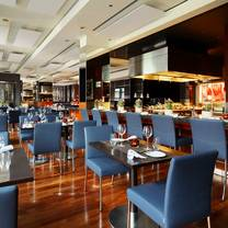 foto von midtown grill restaurant restaurant