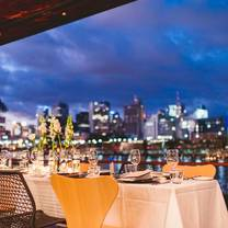 photo of stokehouse q restaurant