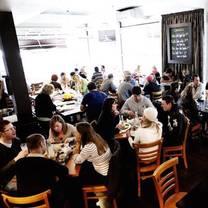 photo of cafe republic restaurant