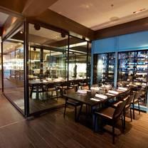 foto von the atlantic restaurant restaurant