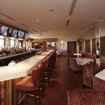 photo of ruth's chris steak house - san antonio (airport) restaurant