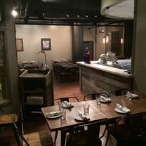 photo of 710 bodega tapas & wine restaurant