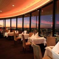 foto von c restaurant restaurant