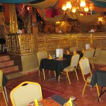 photo of india today-maroochydore restaurant