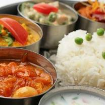 photo of india today-caloundra restaurant