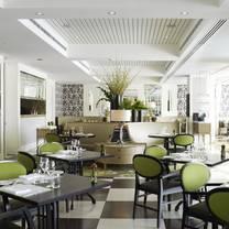 foto von bistro guillaume restaurant