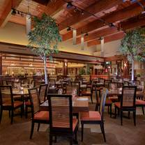 photo of seasons 52 - bridgewater restaurant