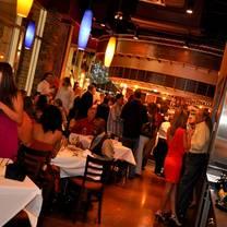 photo of cyclone anaya's - citycentre restaurant