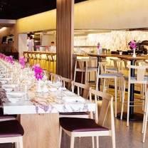 sake restaurant & bar double bayのプロフィール画像