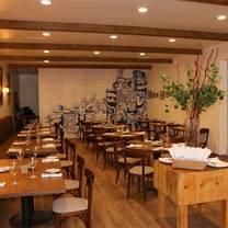 photo of adega - san jose restaurant