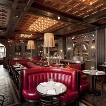 photo of tuttons restaurant