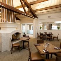 photo of the pottery restaurant restaurant